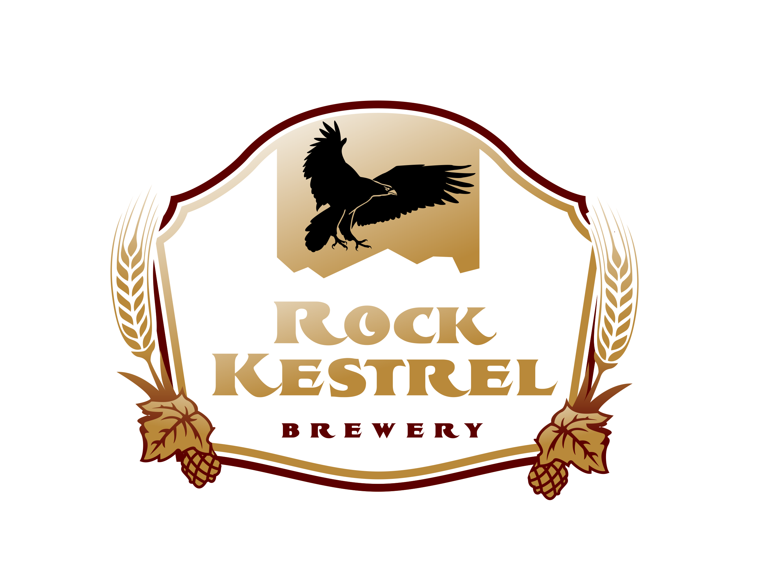 Rock Kestrel Brewery